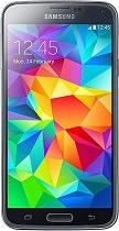 Galaxy S5 (octa-core)