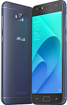 Zenfone 4 Selfie ZD553KL