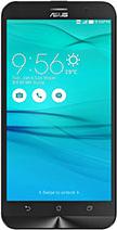 Zenfone Go ZB552KL