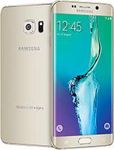 Galaxy S6 edge+ Duos
