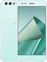 Zenfone 4 ZE554KL Snapdragon 630