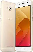 Zenfone 4 Selfie ZB553KL