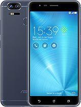 Zenfone 3 Zoom ZE553KL