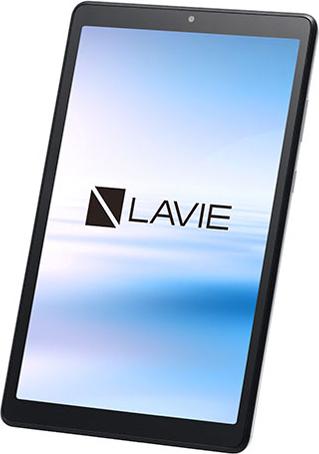 LAVIE Tab E ストレージWUXGA NSLKT801TEKZ1S