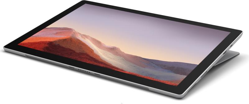 Surface Pro 7 VDX-00014