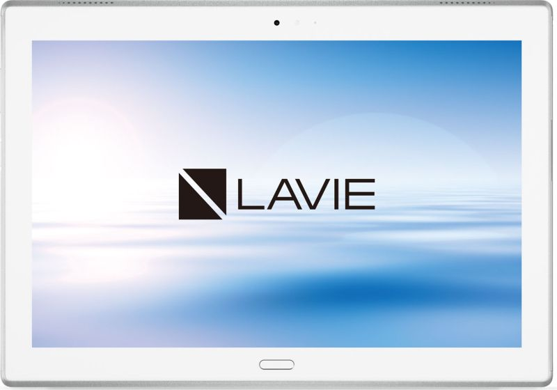 LAVIE Tab E TE510/HAW PC-TE510HAW