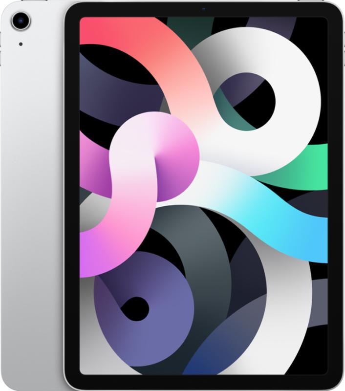 iPad Air 第4世代 Wi-FiCellular (2020) au
