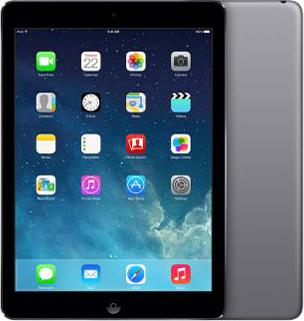iPad Air Wi-FiCellular docomo