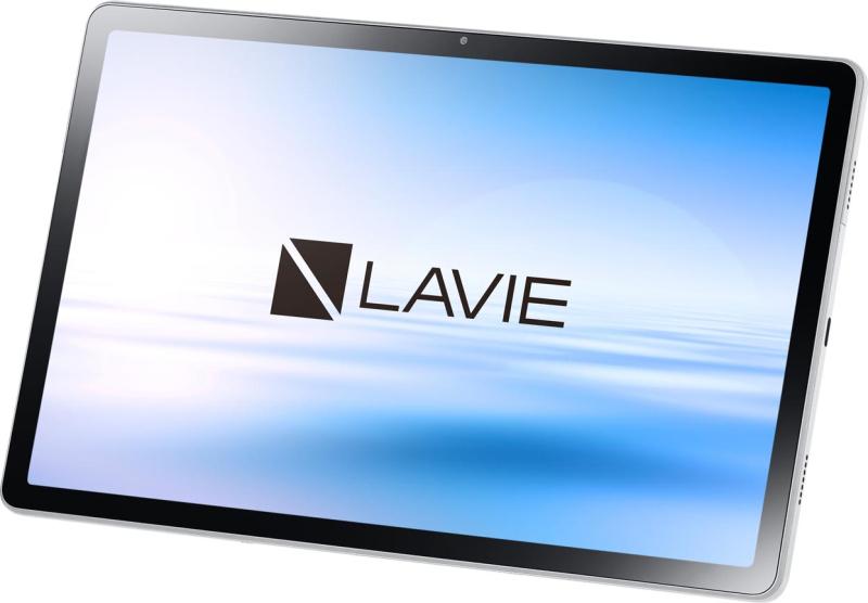 LAVIE T11 T1175/BAS PC-T1175BAS