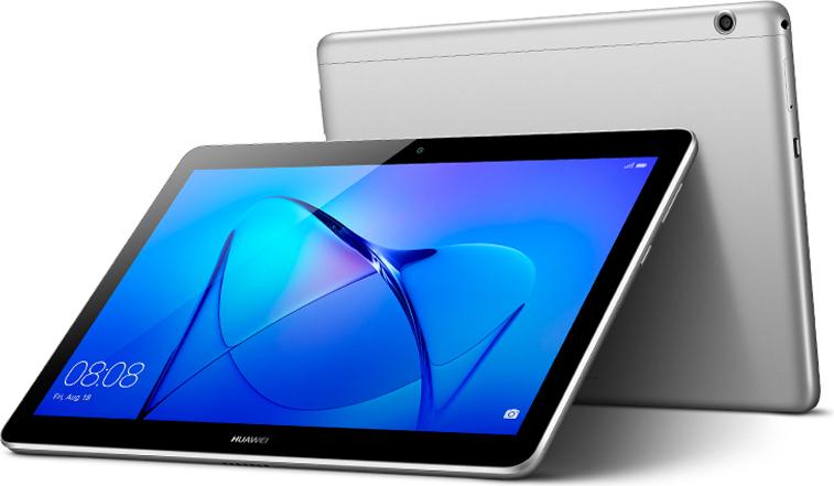 MediaPad T3 10 Wi-Fi AGS-W09
