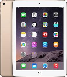 iPad Air 2 Wi-FiCellular SIMフリー