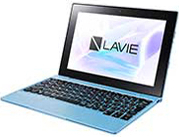 LAVIE Smart FM PC-SN11FWCGG-2 SIMフリー