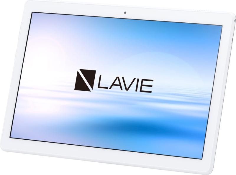 LAVIE Tab E TE710/KAW PC-TE710KAW