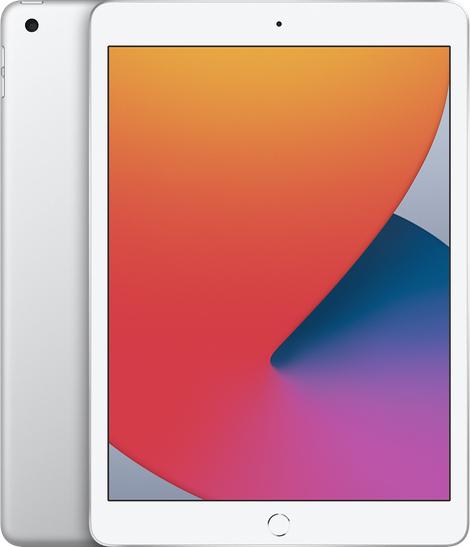 iPad 第8世代 Wi-FiCellular (2020) au