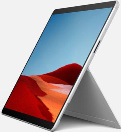 Surface Pro X Microsoft SQ2 SIMフリー