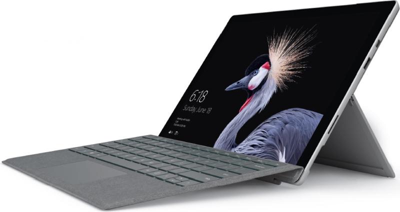 Surface Pro KLG-00022