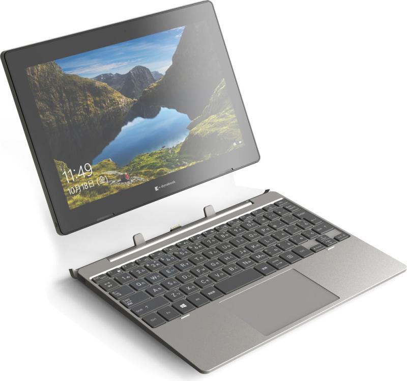 dynabook K50 A6K1FPV43111