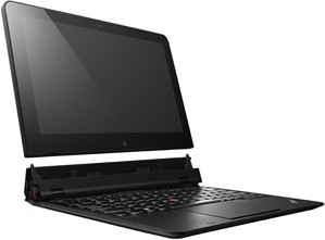 ThinkPad Helix 36974ZJ