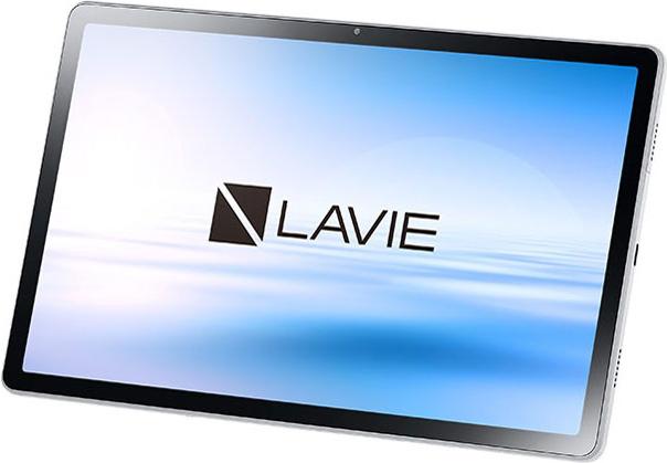 LAVIE Tab11 ストレージワイドLED IPS NSLKB941T1BZ1S