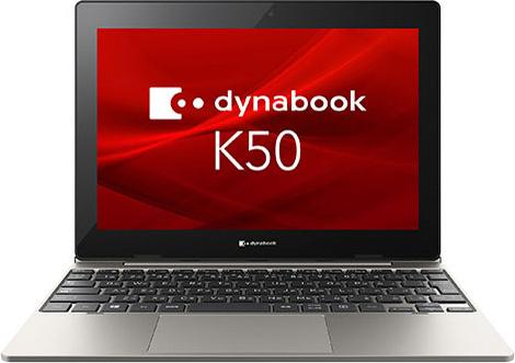 dynabook K50/FS A6K1FSV81111