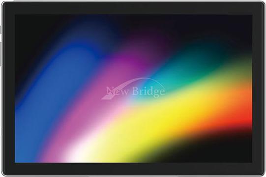 New Bridge NBTB101