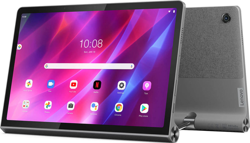 Lenovo Yoga Tab 11 ZA8W0057JP