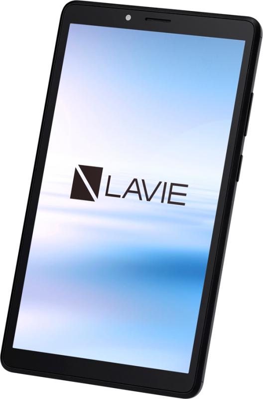 LAVIE T7 T0755/CAS PC-T0755CAS