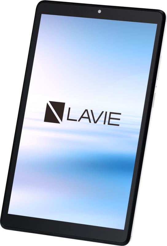 LAVIE T8 T0855/CAS PC-T0855CAS