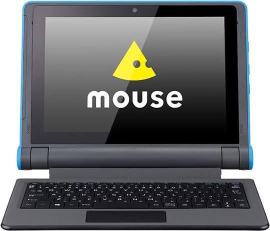 mouse E10-KK HD