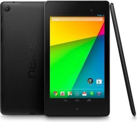 Nexus 7 Wi-Fi ME571-16G