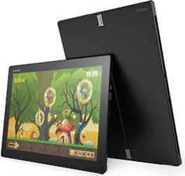 ideapad MIIX 700 Core m3-6Y30 80QL00GPJP