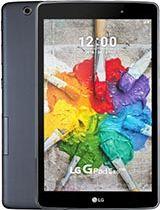 LG G Pad III 10.1 FHD
