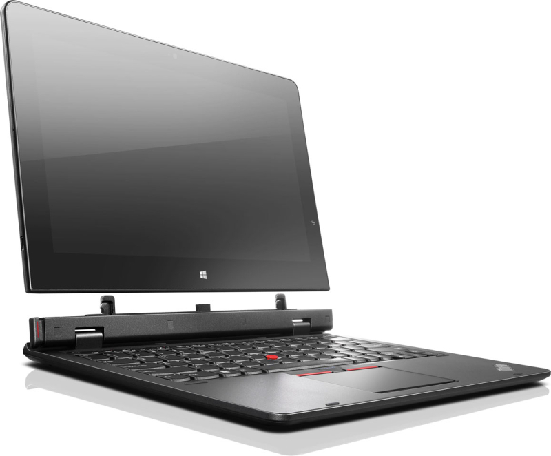 ThinkPad Helix 20CG001YJP
