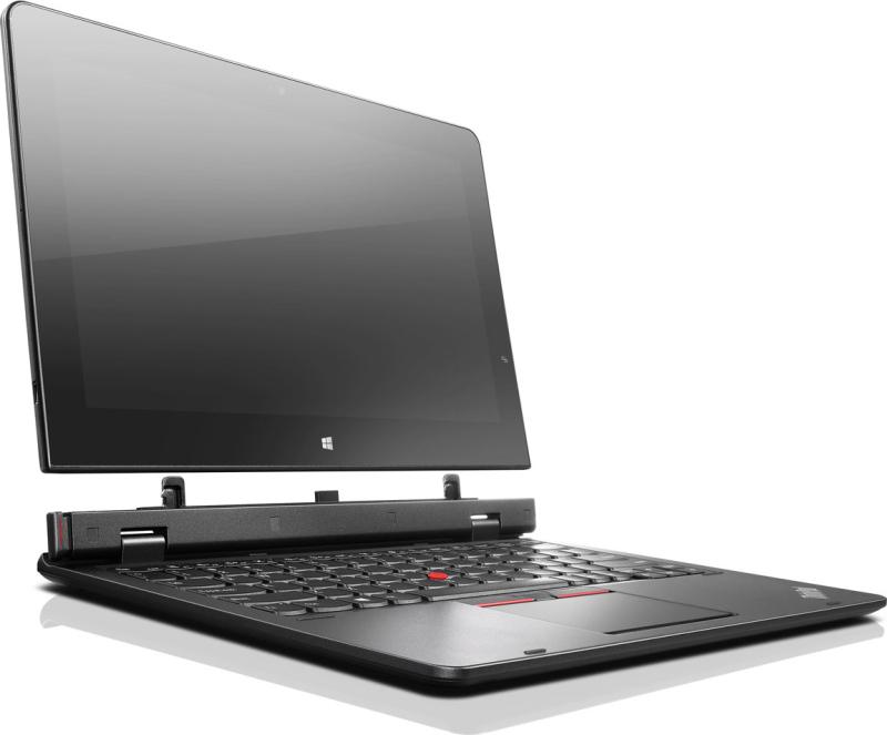 ThinkPad Helix 20CG0020JP