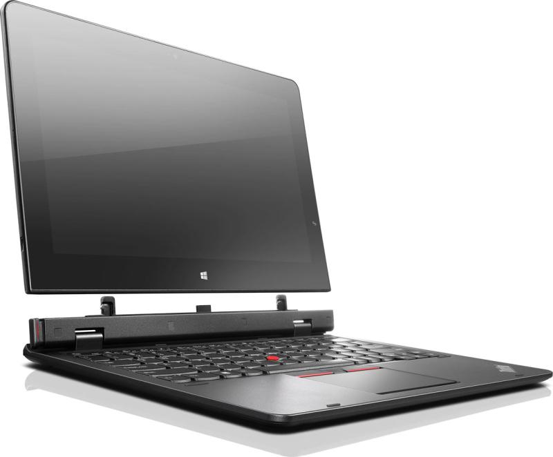 ThinkPad Helix 20CG0021JP