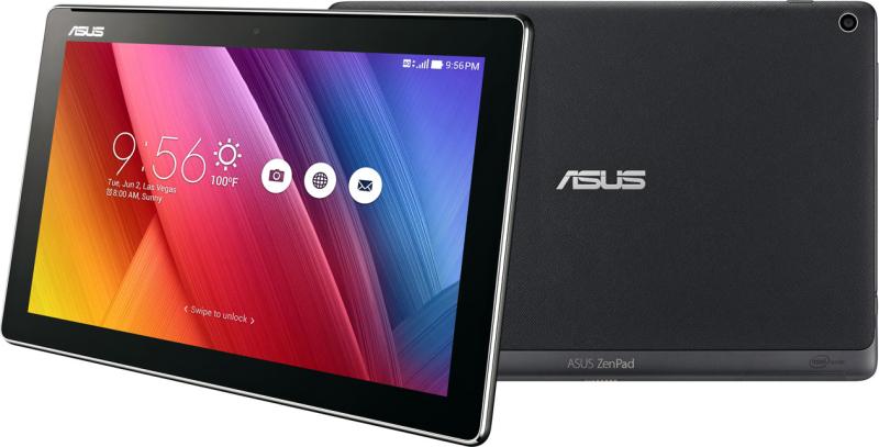 ASUS ZenPad 10 Z300CL SIMフリー