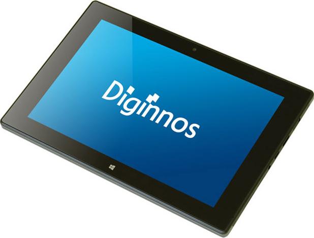 Diginnos DG-D09IW2 K/05739-10a