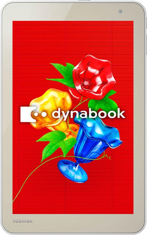 dynabook Tab S38 S38/23M PS38-23MNXG