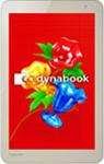 dynabook Tab S38 S38/M PS38MSEK9L6AA41