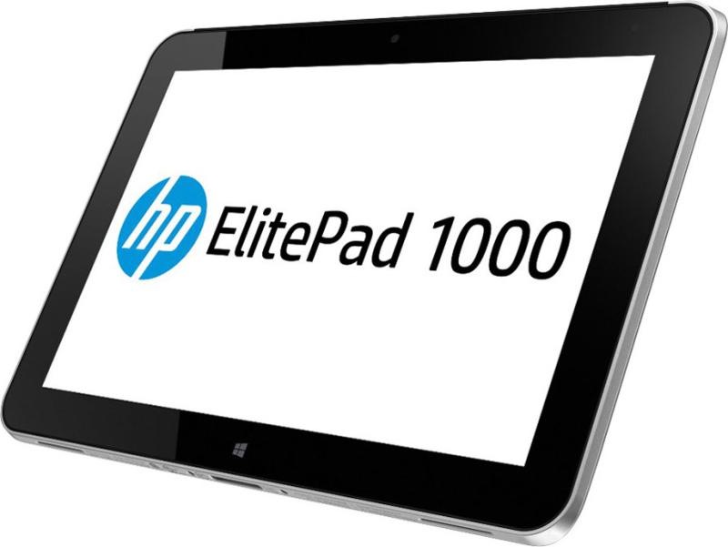 ElitePad 1000 G2 for DOCOMO Pro LTE