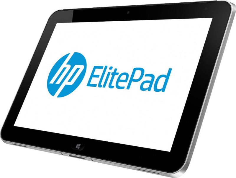 ElitePad 900 モバイルプリンターセット