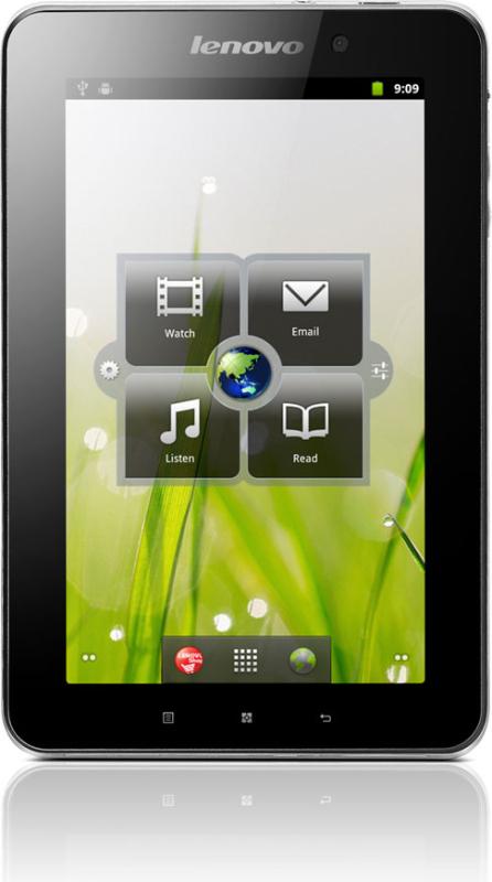 IdeaPad Tablet A1 22283CJ