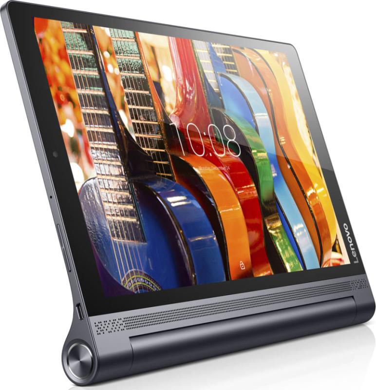 YOGA Tab 3 Pro 10 ZA0N0020JP SIMフリー