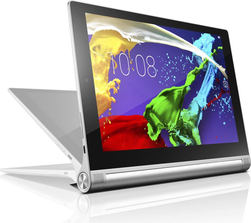 YOGA Tablet 2-1050L 59434335 SIMフリー