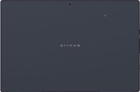 arrows Tab F-04H docomo