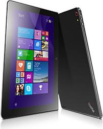 ThinkPad 10 20C1CTO1WW Microsoft