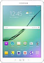 Galaxy Tab S2 9.7