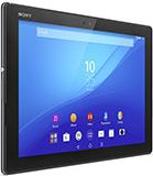 Xperia Z4 Tablet WiFi