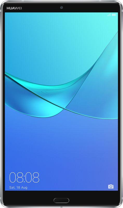 MediaPad M5 Wi-Fi SHT-W09