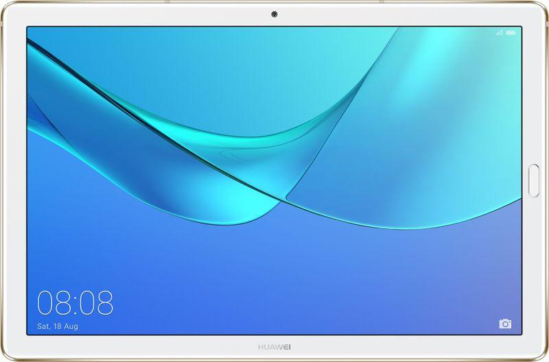 MediaPad M5 Pro Wi-Fi CMR-W19